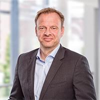 Bild von Dr. Hauke Berndt