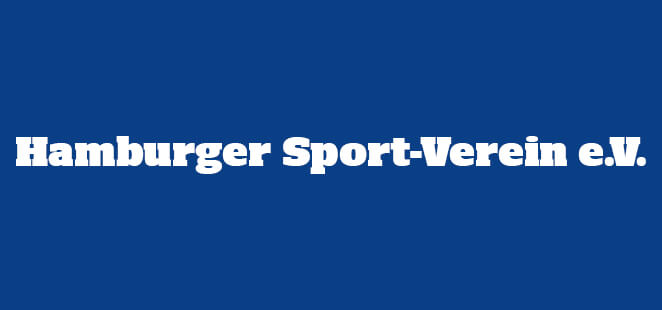 logo HSV e.V.