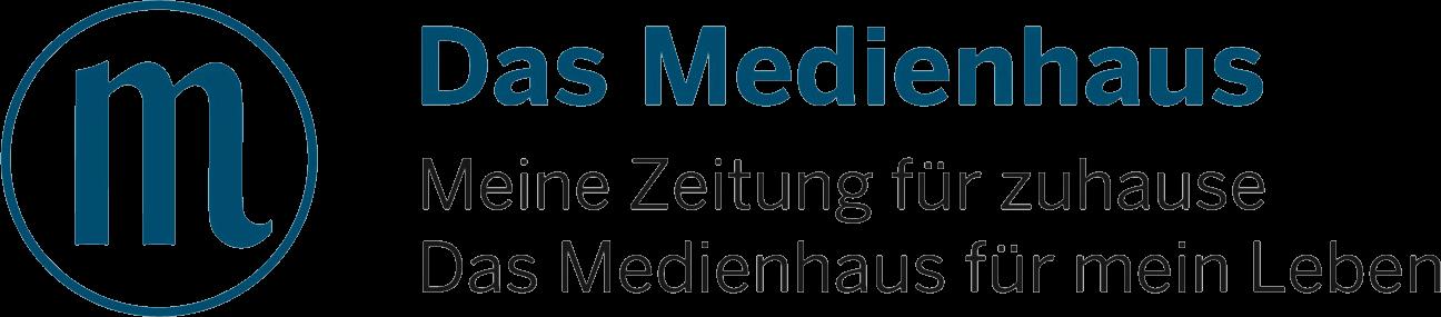 logo Mittelbayerisches Medienhaus