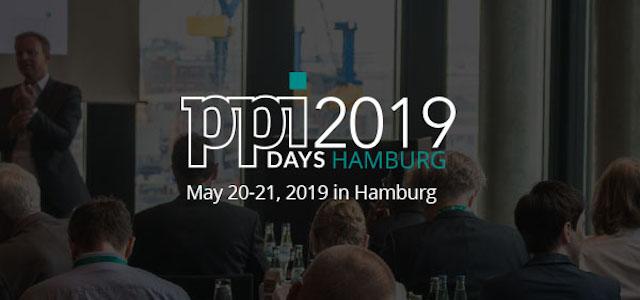 Ppi Days 2019 Header Landingpage